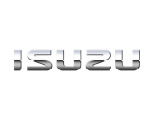 Isuzu Vehicle Industrial Paints